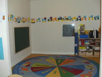 unser haus naturkindergarten vogelhuettenberg harburg. Black Bedroom Furniture Sets. Home Design Ideas